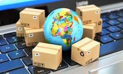 خرید از وب سایت شرکت چینی 40 هزار نفر را دچار مشکل کرد