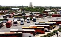 کنترل تخلفات رانندگان اتوبوسها زیر ذرهبین بازرسان نامحسوس/ دارا بودن تمام استانداردها شرط پلیس برای خودروهای کاروان راهیان نور