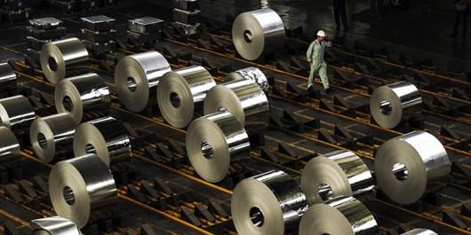 کام سهامداران از عملکرد فولاد مبارکه شیرین شد