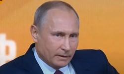 تایمز: طی دو دهه گذشته، روسیه در مسائل اروپا و آمریکا مداخله کرده است