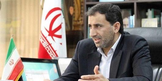 نمی توان خواستههای به حق مردم خوزستان را با ادبیات لات گونه پاسخ داد/ کلانتری شایستگی ریاست بر سازمان حفاظت از محیط زیست را ندارد