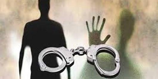 گروگان 35 ساله در کمتر از سه ساعت از چنگال آدم ربایان آزاد شد