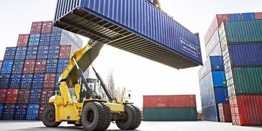 موافقت اولیه ایجاد شرکت مدیریت صادرات قزوین از سازمان توسعه تجارت أخذ شد/ صادرات 512 میلیون دلار کالا به کشورهای همسایه