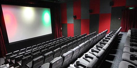 جاده سینما قبل از انقلاب خاکی بود/ ظهور و رشد فرهنگی در سینمای کشور