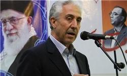 وزیر علوم: تحقق برنامههای وزارت علوم نیازمند حمایت جدی مجلس است