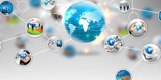 فضای مجازی بخش عمدهای از عمر را به بطالت میبرد/استفاده درست از شبکههای مجازی آموزش داده شود
