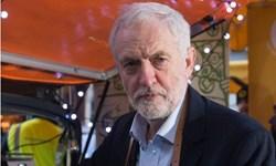 اپوزیسیون انگلیس با همهپرسی دوم برگزیت مخالفت کرد