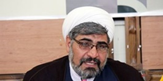 تاریخ عدلیه کرمان تألیف میشود
