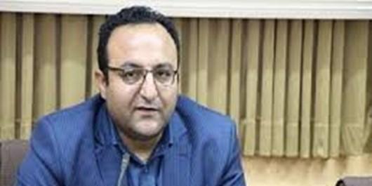 2 میلیون و 970 هزار نفر ساعت آموزش فنی در زنجان ارائه شده است