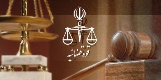 50 پرونده خسارت گندمکاران فاریابی در حال رسیدگی است