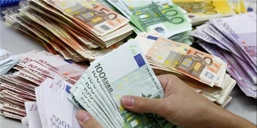 اثر دخالت دولت در بخش بانکی روی پایداری مالی این بخش در ایران