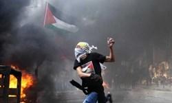 مبارزه با یزیدیان زمان تنها راه نجات فلسطین از چنگال رژیم اسرائیل است/ سازش خسارت محض است