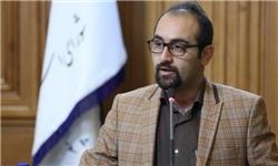 جوانانی که از ابتدای انقلاب سمت داشتهاند همچنان بر سر کار هستند/ 50 درصد پستهای مدیریتی شهرداری تهران به جوانان سپرده میشود