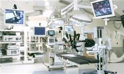 اعضای کمیسیون قیمت گذاری تجهیزات و ملزومات پزشکی منصوب شدند