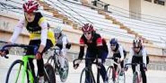 همایش بزرگ دوچرخهسواری بانوان در سمنان برگزار میشود