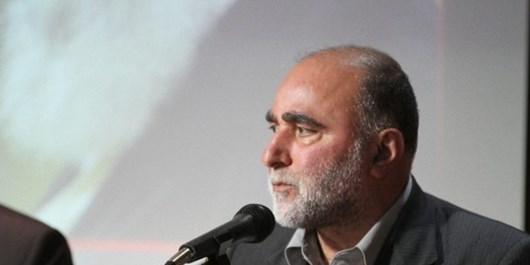 جمهوری اسلامی هیچگاه از گزند فتنه در امان نخواهد بود/ در حوادث 88 تماشاگران بینالمللی برای فتنه گران کف زدند