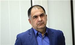 استعفای مدیرعامل خبرگزاری دولت/ خدادی از ایرنا میرود؟