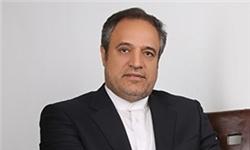 مردم نگران آسیبهای اجتماعی و اشتغال هستند/ ملت ایران مقابل استکبار جهانی ایستادهاند