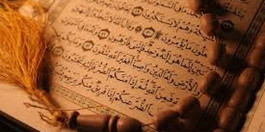 عدم درک متقابل؛درد جامعه اسلامی/ لزوم تقویت اعتقادهای دینی در میان انسانها