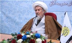 غیرخدا در آیتالله خامنهای راه ندارد/ سرسوزنی در صحت انتخاب خبرگان تردید نکردهام