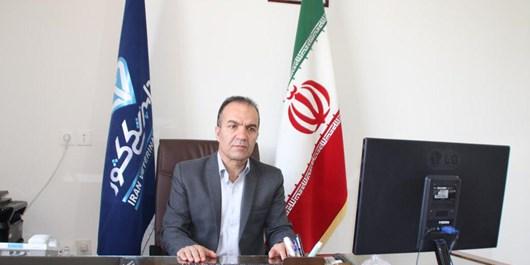 ارجاع 63 پرونده تخلف از واحدهای فعال پروتئینی زنجان به مراجع قضایی
