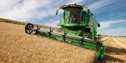 پیشروی مکانیزاسیون کشاورزی گلستان در کشور/ رشد 14 درصدی تخصیص اعتبار در بخش مکانیزاسیون