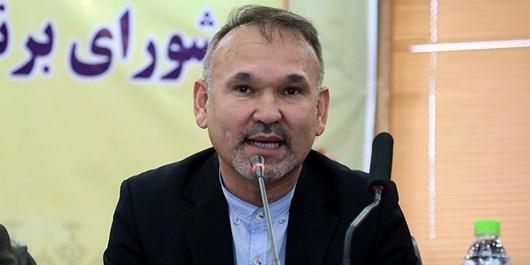 رئیس جمهور به شهرستان «مراوهتپه» ویژه توجه کند/ وجود محرومیت و کمآبی در استان گلستان