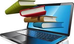 شناسایی و مدلسازی مهمترین چالش های بکارگیری آموزش الکترونیکی با رویکرد مدلسازی ساختاری تفسیری (ISM)