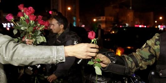 کاهش 600 درصدی انتقادات مردمی از پلیس مهدیشهر/ رعایت حقوق شهروندی اصل بنیادی در ناجاست