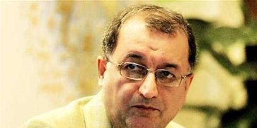 لایحه منطقه آزاد تجاری بوشهر در بهمن ماه به صحن علنی مجلس میرود