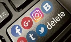 بررسی رابطه میان انواع «خود» در خودگشودگی جوانان در شبکه های اجتماعی «مطالعه موردی سایت کلوب دات کام»