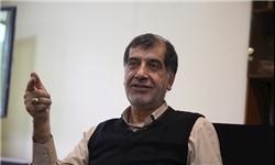 اصلاحطلبان هاشمی را «پودر» کردند/ ناطق نوری گفت دولتش ادامه دولت هاشمی است و شکست خورد/ هاشمی انقلاب را مانند فرزند خود میدانست/حجاریان پیام داد؛ یا هاشمی را حذف کنید یا غرقتان میکنیم