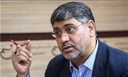 رصد تراکنشهای اقتصادی ایران از سوی غربیها با تصویب FATF/ نمایندگان ملاحظات راهبردی را در نظر بگیرند