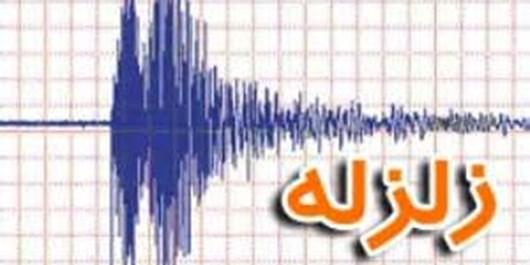 21 زمینلرزه در قصرشیرین به وقوع پیوست