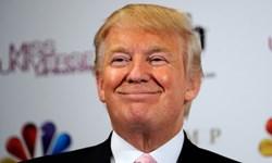 همه گافها و اقدامات جنجال برانگیز ترامپ در 12 ماه ریاست جمهوری