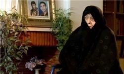 مراسم هفتمین روز درگذشت همسر مؤسس فقید بنیاد بینالمللی غدیر برگزار میشود