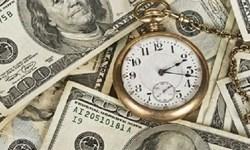 کشتی دلار در حال غرق شدن است/ افزایش 11 درصدی کسری بودجه آمریکا