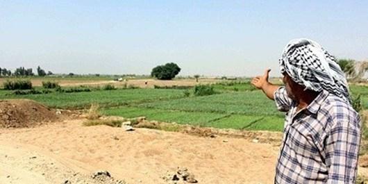 برقراری بازنشستگی پیش از موعد برای کشاورزان روستائیان و عشایر