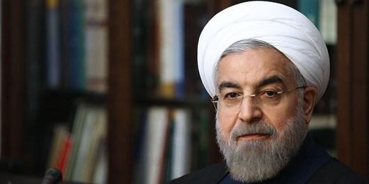 حکومتها باید صدای نقد، اعتراض و نصیحت مردم را بشنوند/ ملت ایران هرگز از جمهوریت و اسلامیت برنمیگردد