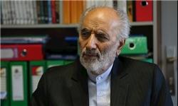 هاشمی از استفاده اسلحهها برای ترور «منصور» خبر داشت/هیچ وصیتنامه جدیدی از مرحوم هاشمی در کار نیست
