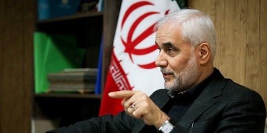 نباید در اصفهان مدارس کانکسی داشته باشیم