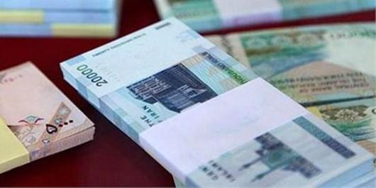 لزوم اهتمام بانکهای قم به پرداخت تسهیلات سرمایه ثابت به تولیدکنندگان