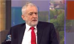 رهبر اپوزیسیون انگلیس: با برگزیت، محکوم به شکست نیستیم
