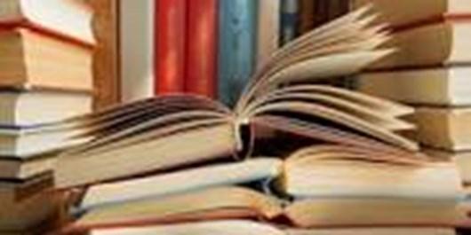 اهدای مجلات آموزشی و فرهنگی به دانشآموزان روستای سراوک