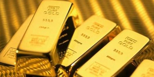 قيمت رسمي طلا و سکه در اراک