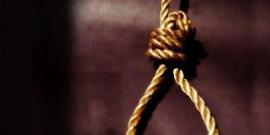 قاتل تبر به دست شیراز قصاص شد