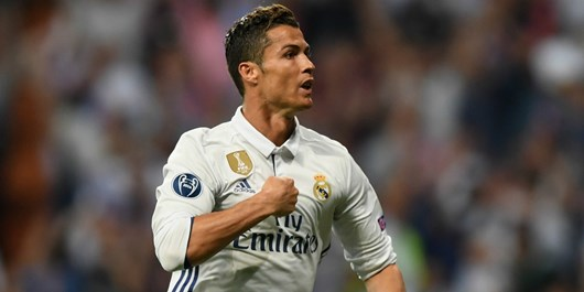 لیست بازیکنان رئال مادرید مقابل لاکرونیا اعلام شد+عکس