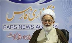 هاشمی «اعتدال» را در برابر تندروی اصلاحطلبان مطرح کرد/ در ماجرای قتلهای زنجیرهای وزیر اطلاعات را هم دور زدند
