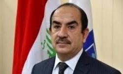 کمیساریای عالی انتخابات عراق: 27 ائتلاف در انتخابات آتی عراق رقابت میکنند
