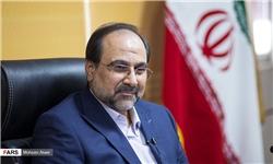 تصویب سیاست های فرهنگی حمایت از کالای ایرانی/ انتخاب 2 نفر از روسای دانشگاه های کشور